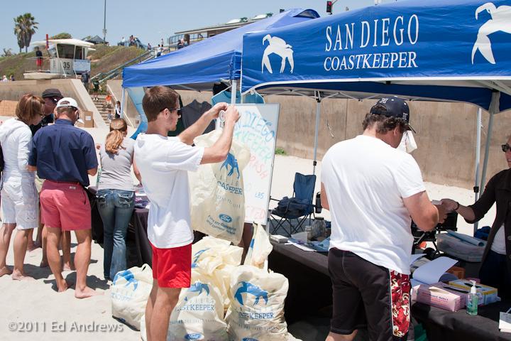 Beachfest 6_4_11-265