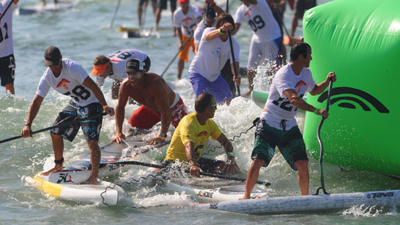as_surf_sup_crash_576[1]