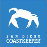 SD Coastkeeper